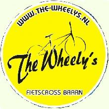 FCC The Wheely's