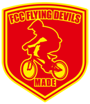 FCC Flying Devils