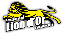 FCC Lion d'or